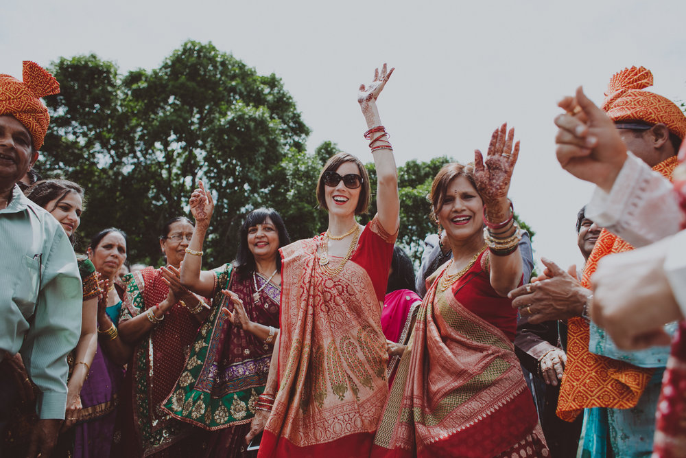 hipster_indian_wedding_photography_chellise_michael155.JPG