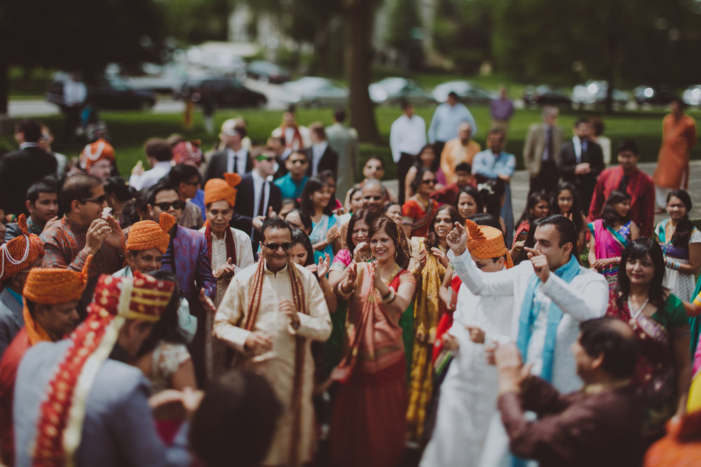 hipster_indian_wedding_photography_chellise_michael158.JPG