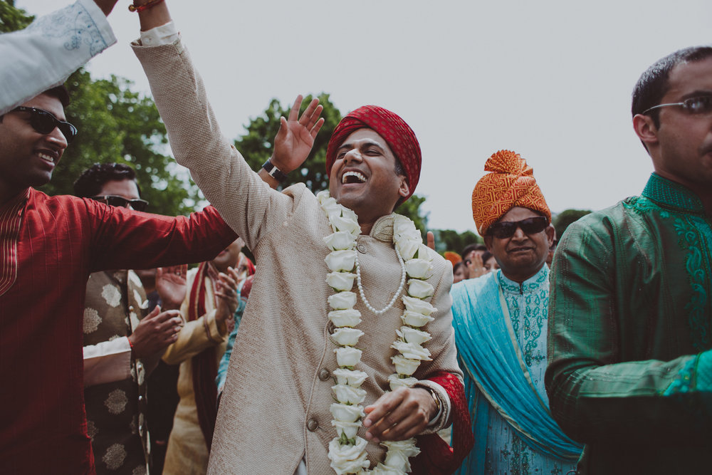 hipster_indian_wedding_photography_chellise_michael161.JPG