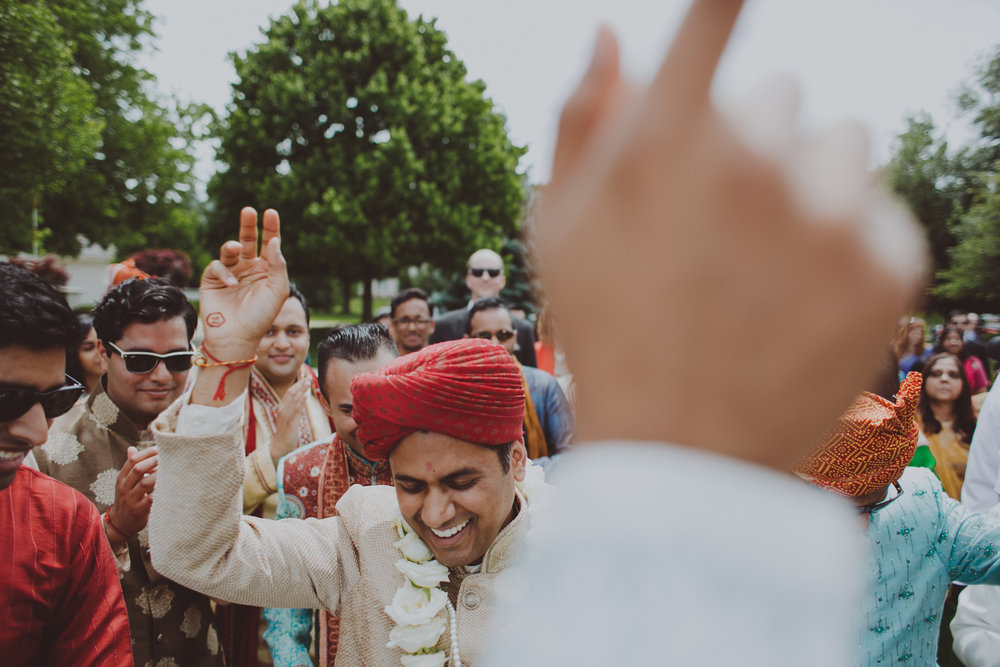 hipster_indian_wedding_photography_chellise_michael162.JPG