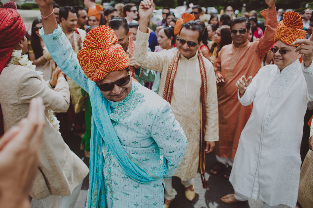 hipster_indian_wedding_photography_chellise_michael163.JPG