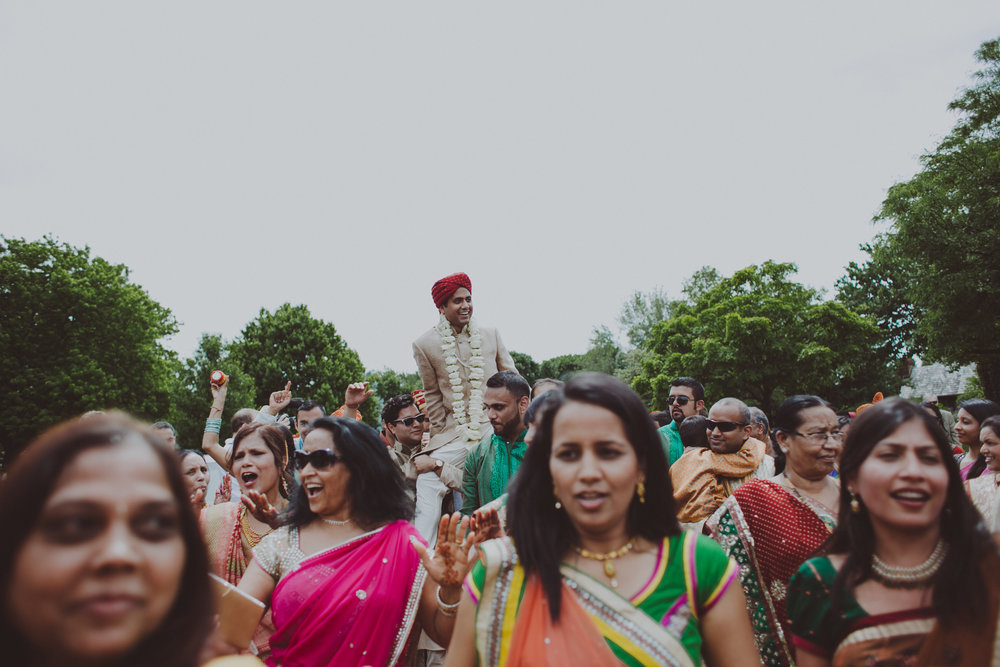 hipster_indian_wedding_photography_chellise_michael166.JPG