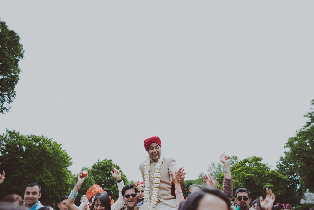 hipster_indian_wedding_photography_chellise_michael167.JPG