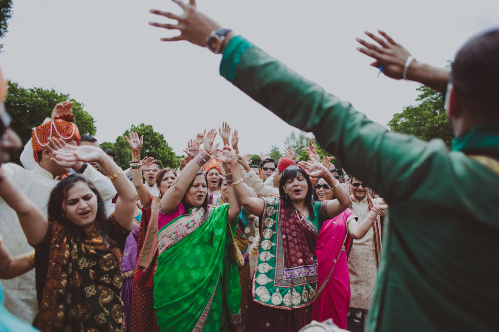hipster_indian_wedding_photography_chellise_michael168.JPG