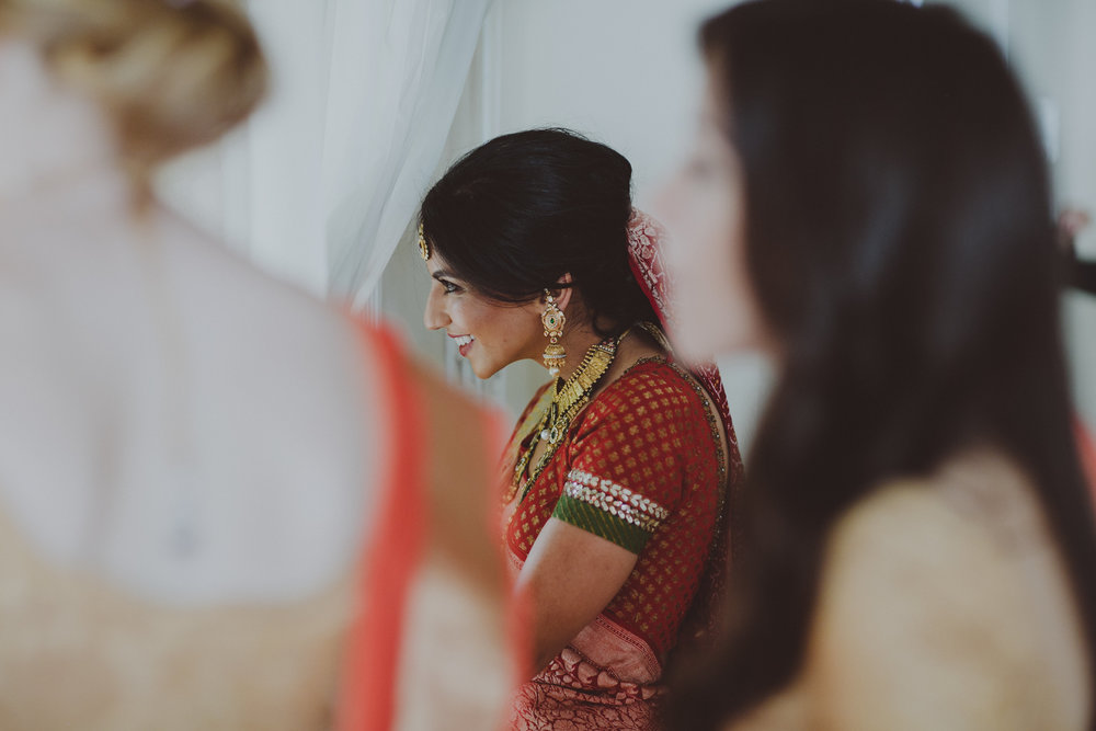hipster_indian_wedding_photography_chellise_michael174.JPG