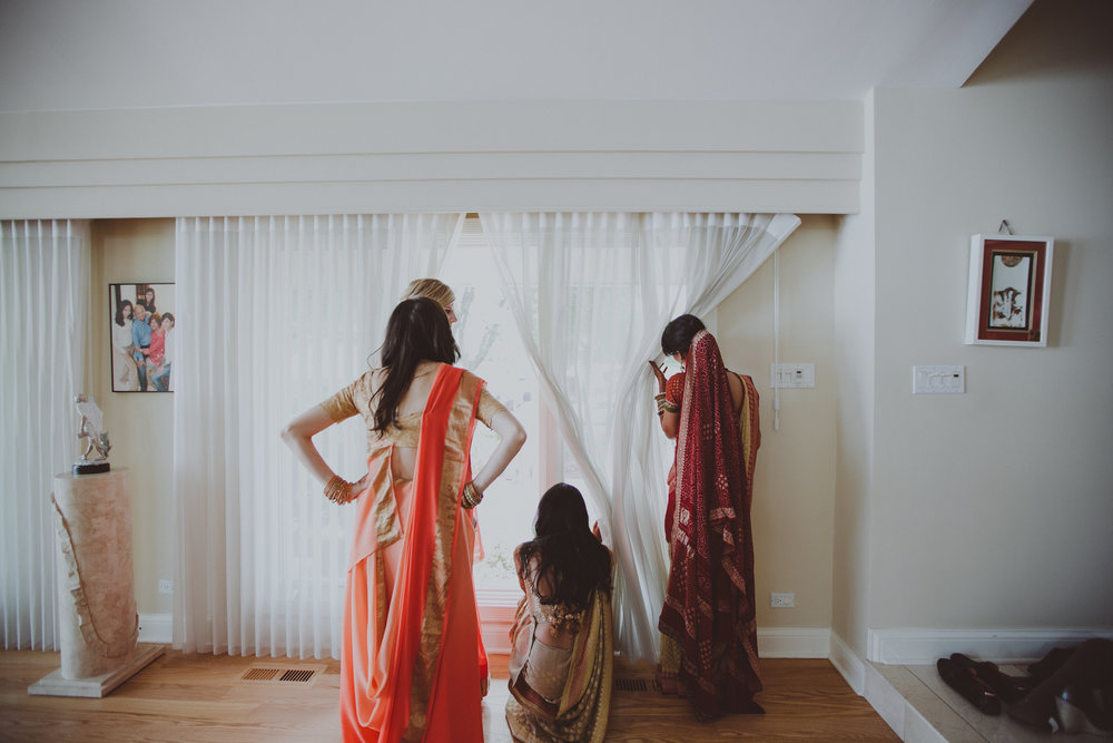 hipster_indian_wedding_photography_chellise_michael173.JPG