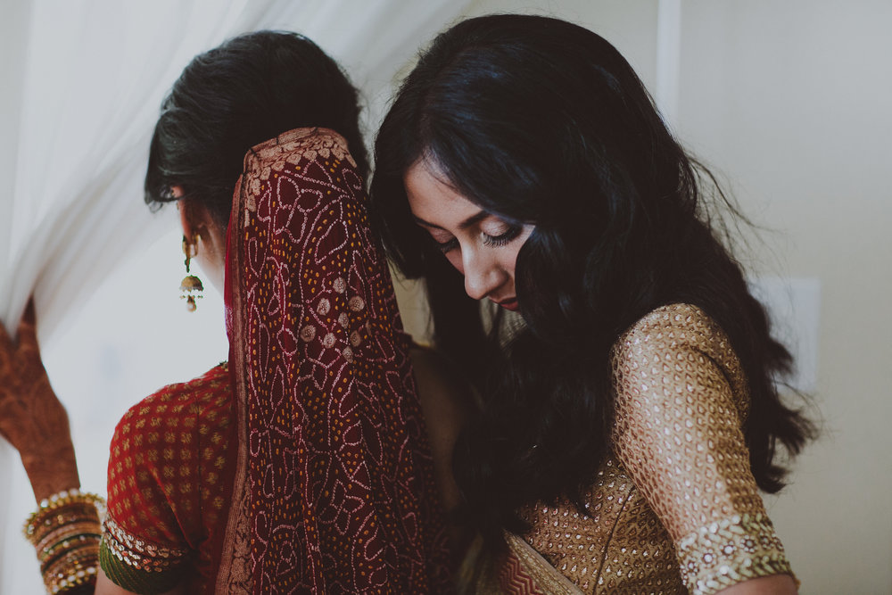 hipster_indian_wedding_photography_chellise_michael175.JPG