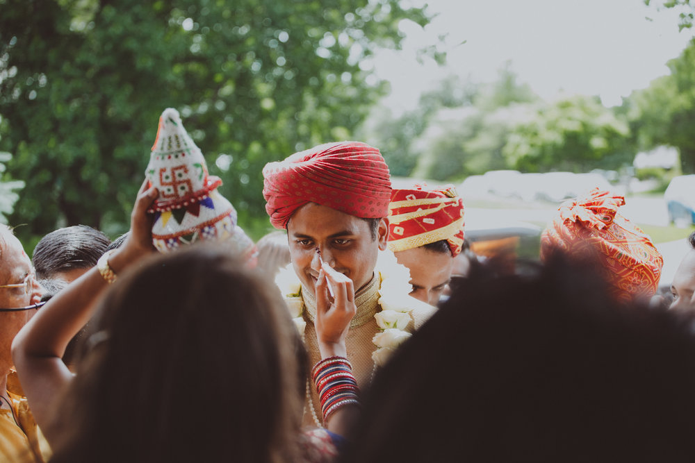 hipster_indian_wedding_photography_chellise_michael177.JPG