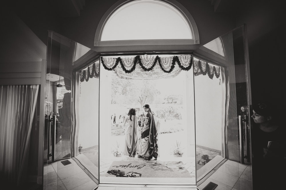 hipster_indian_wedding_photography_chellise_michael179.JPG