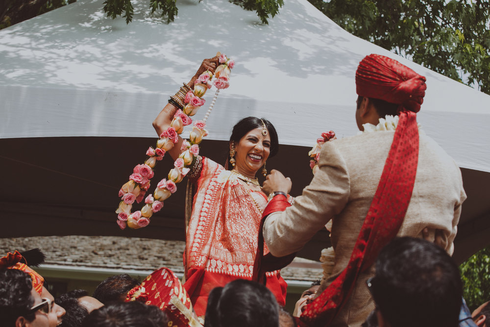 hipster_indian_wedding_photography_chellise_michael183.JPG
