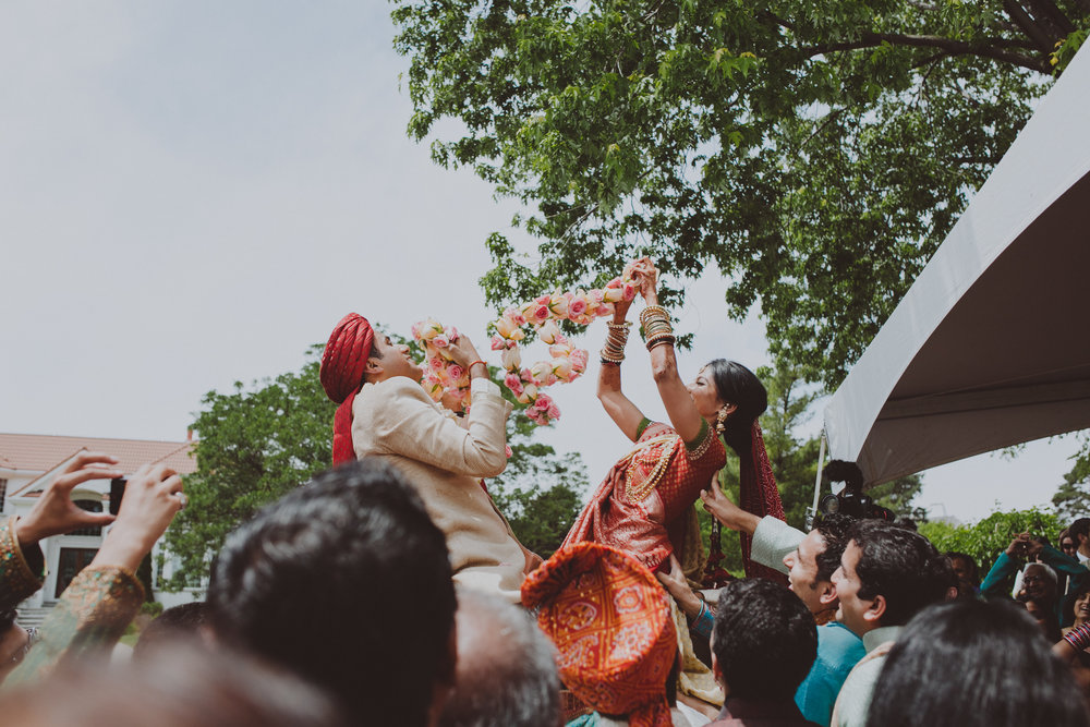hipster_indian_wedding_photography_chellise_michael185.JPG