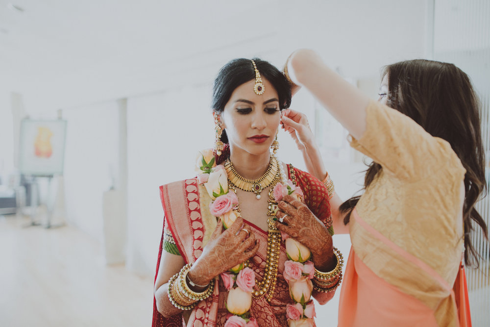 hipster_indian_wedding_photography_chellise_michael186.JPG