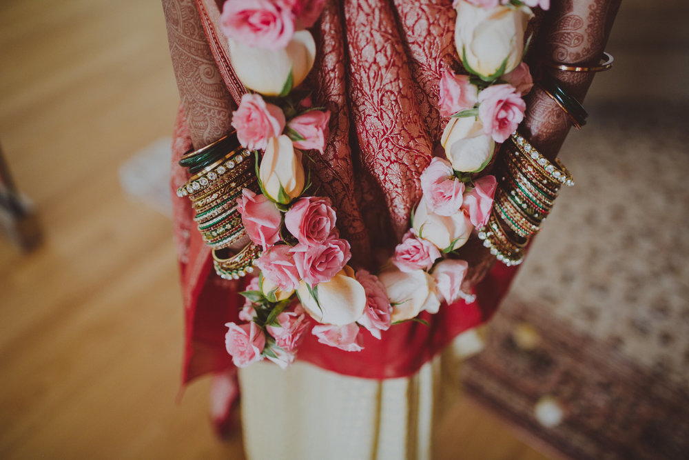 hipster_indian_wedding_photography_chellise_michael187.JPG