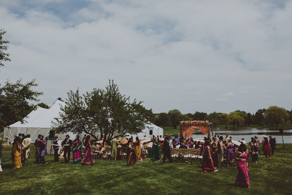hipster_indian_wedding_photography_chellise_michael188.JPG