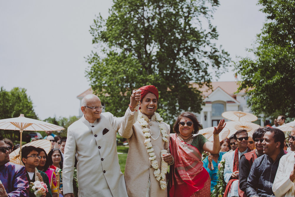 hipster_indian_wedding_photography_chellise_michael189.JPG