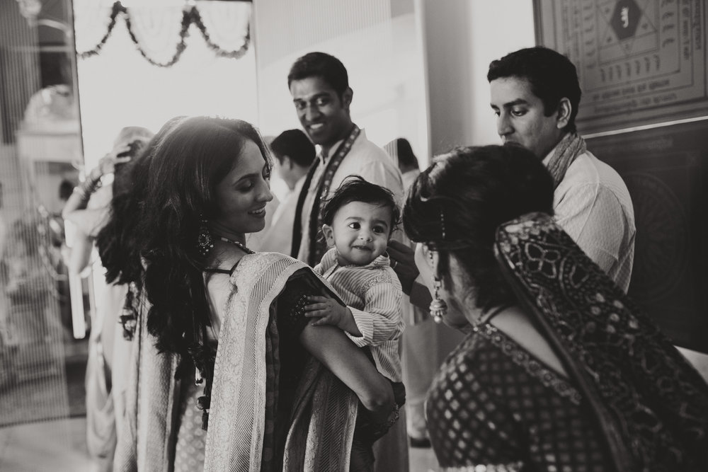 hipster_indian_wedding_photography_chellise_michael193.JPG