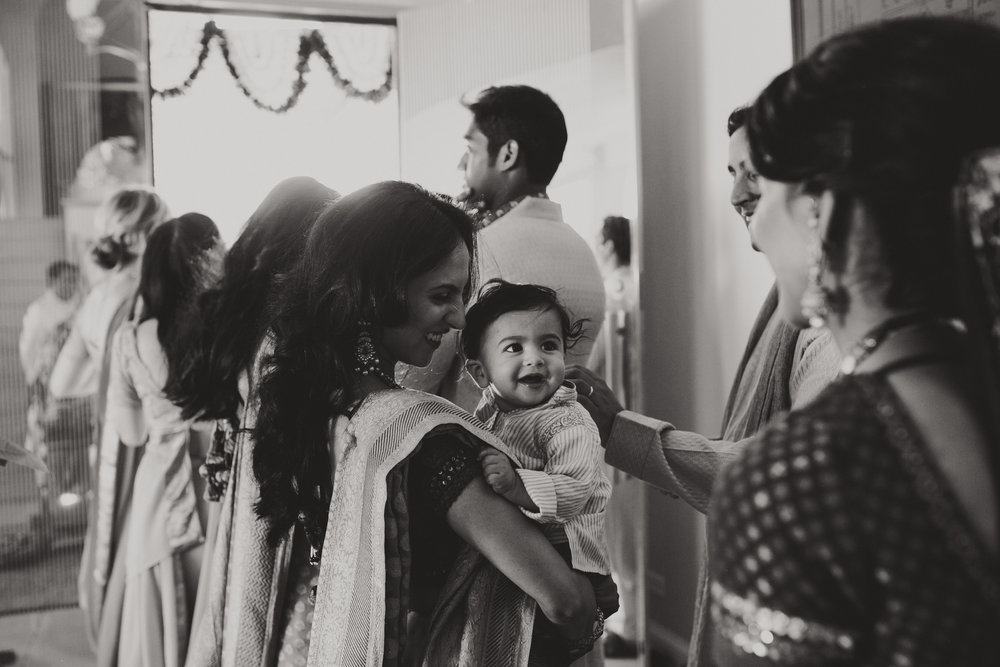 hipster_indian_wedding_photography_chellise_michael194.JPG