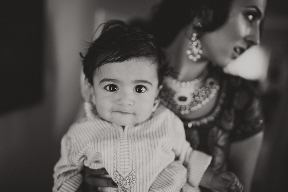 hipster_indian_wedding_photography_chellise_michael198.JPG