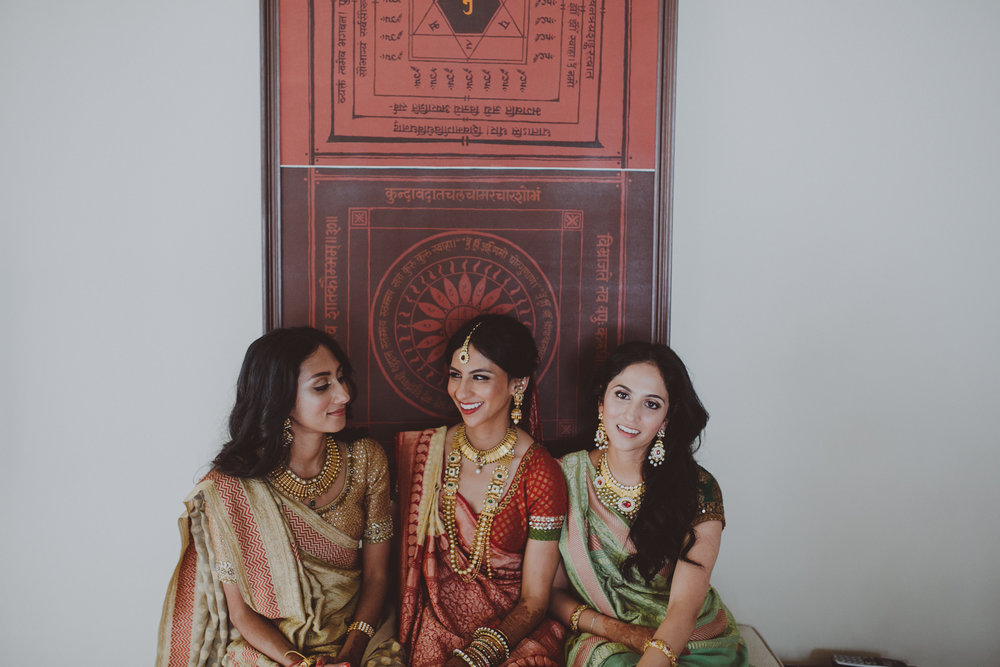 hipster_indian_wedding_photography_chellise_michael201.JPG