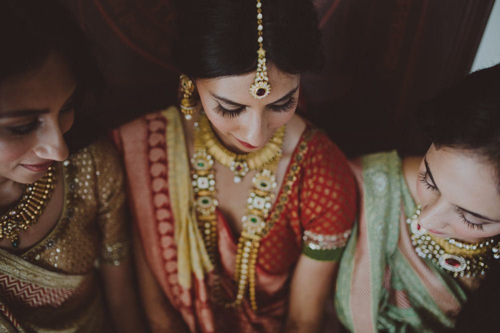 hipster_indian_wedding_photography_chellise_michael203.JPG