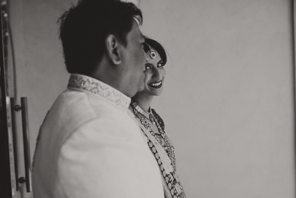 hipster_indian_wedding_photography_chellise_michael206.JPG