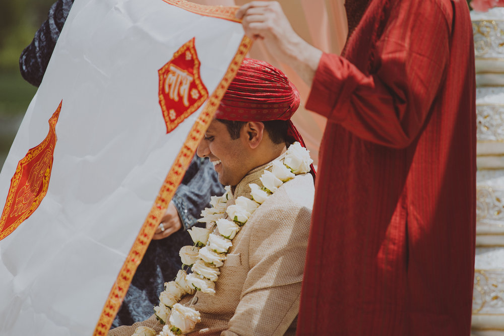 hipster_indian_wedding_photography_chellise_michael205.JPG