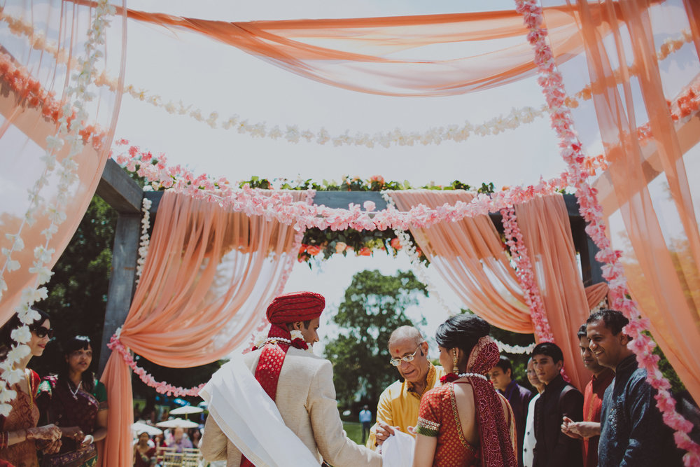 hipster_indian_wedding_photography_chellise_michael216.JPG