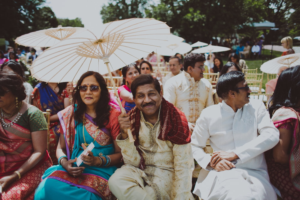 hipster_indian_wedding_photography_chellise_michael218.JPG