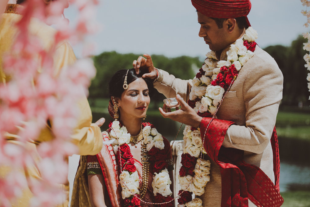 hipster_indian_wedding_photography_chellise_michael220.JPG