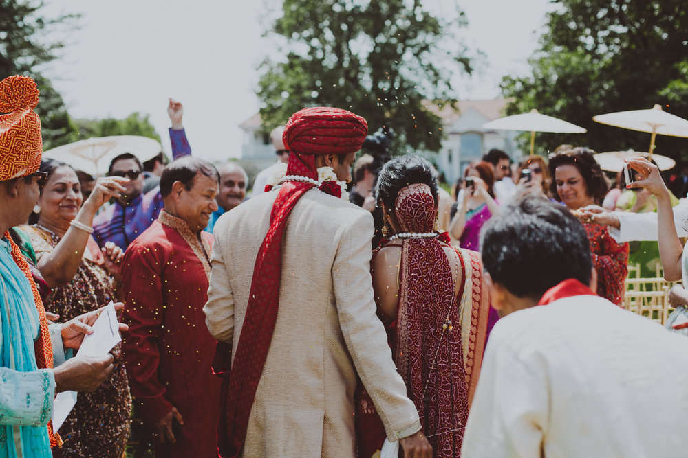 hipster_indian_wedding_photography_chellise_michael223.JPG