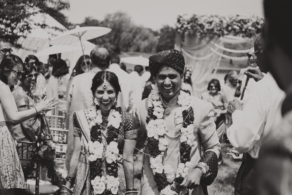 hipster_indian_wedding_photography_chellise_michael224.JPG