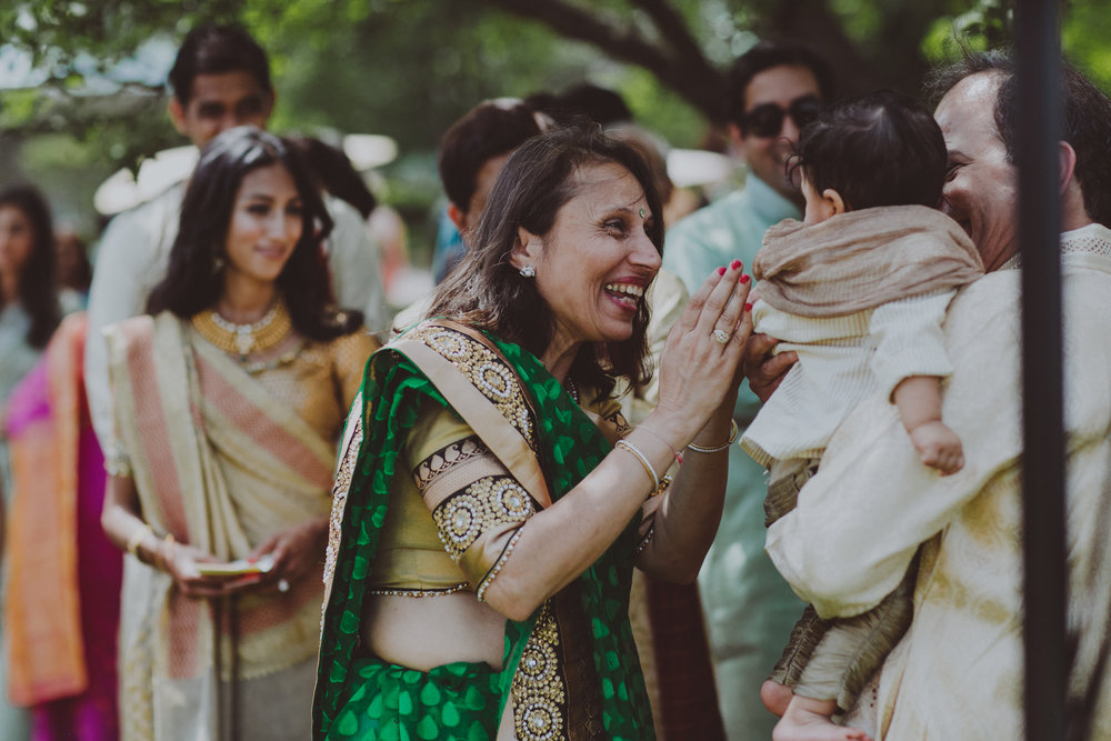 hipster_indian_wedding_photography_chellise_michael226.JPG