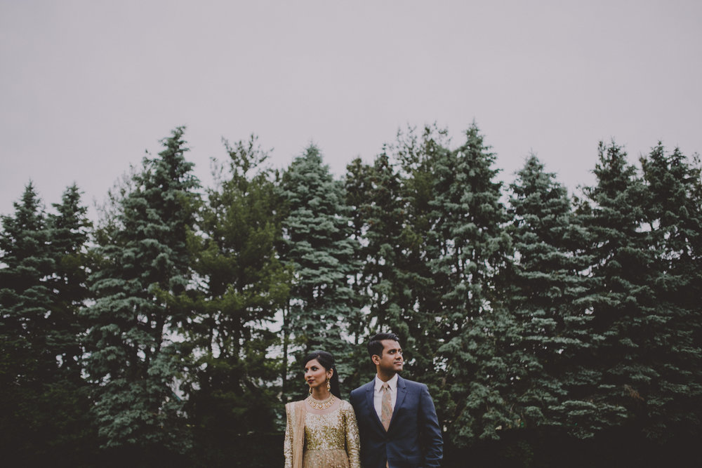 hipster_indian_wedding_photography_chellise_michael242.JPG