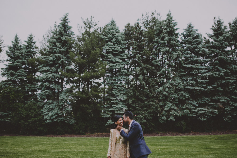hipster_indian_wedding_photography_chellise_michael244.JPG