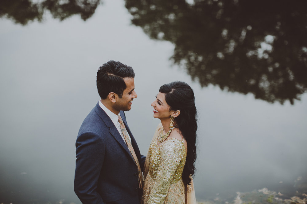 hipster_indian_wedding_photography_chellise_michael250.JPG