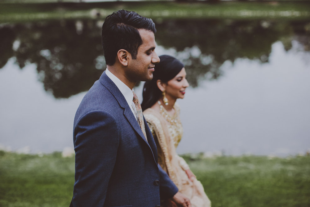 hipster_indian_wedding_photography_chellise_michael253.JPG