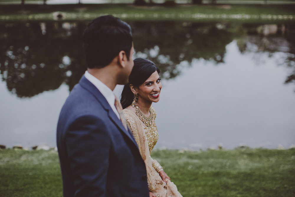 hipster_indian_wedding_photography_chellise_michael254.JPG