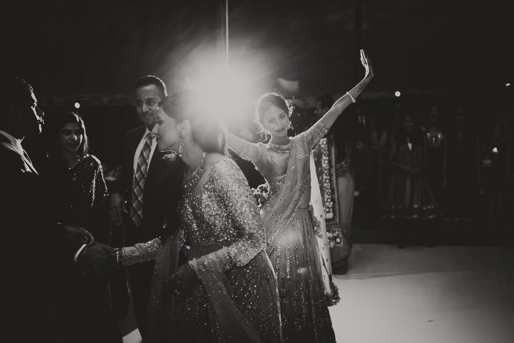 hipster_indian_wedding_photography_chellise_michael257.JPG