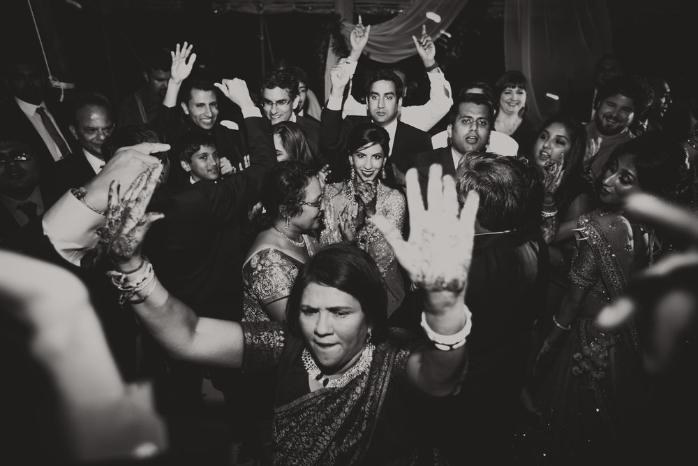 hipster_indian_wedding_photography_chellise_michael268.JPG