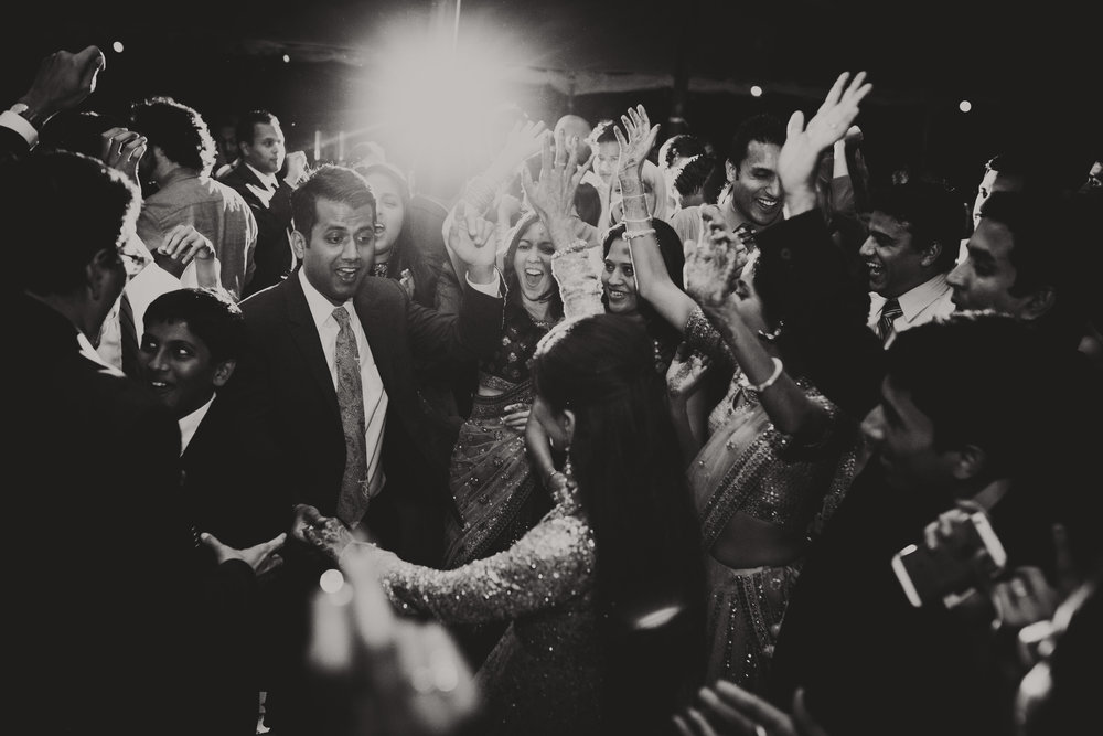 hipster_indian_wedding_photography_chellise_michael267.JPG
