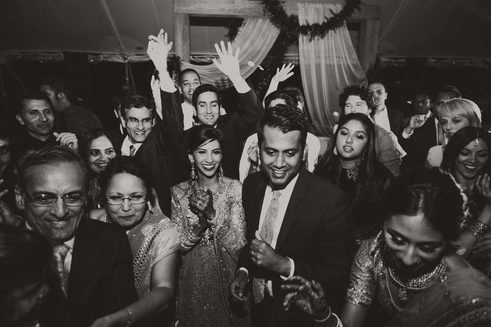 hipster_indian_wedding_photography_chellise_michael269.JPG
