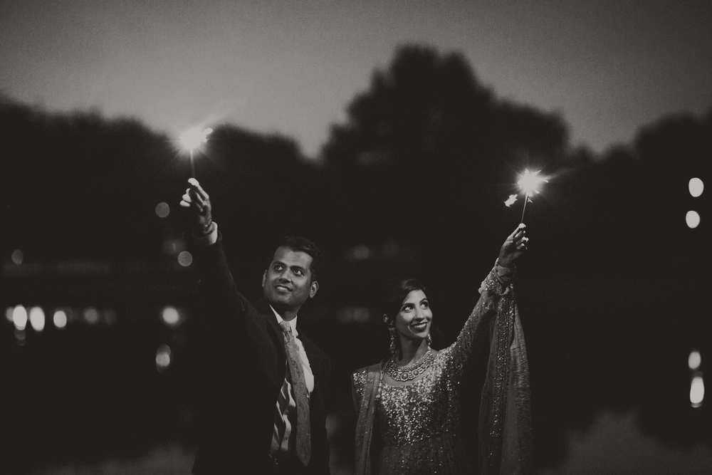 hipster_indian_wedding_photography_chellise_michael273.JPG
