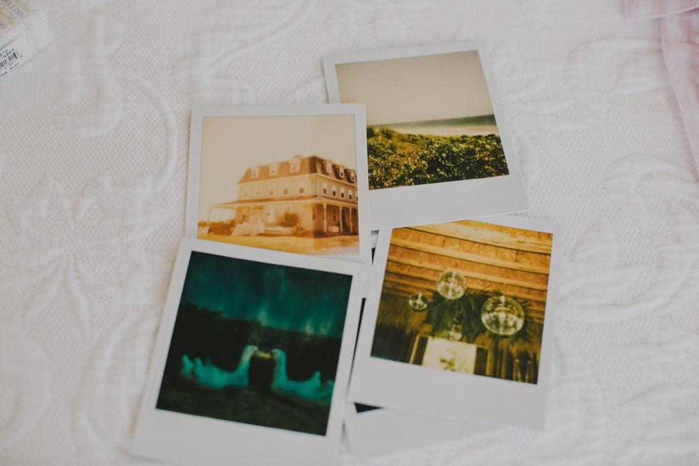 BLOCK_ISLAND_THE_CUSHAMAN_HOUSE__WEDDING_CHELLISE_MICHAEL_PHOTOGRAPHY432.JPG