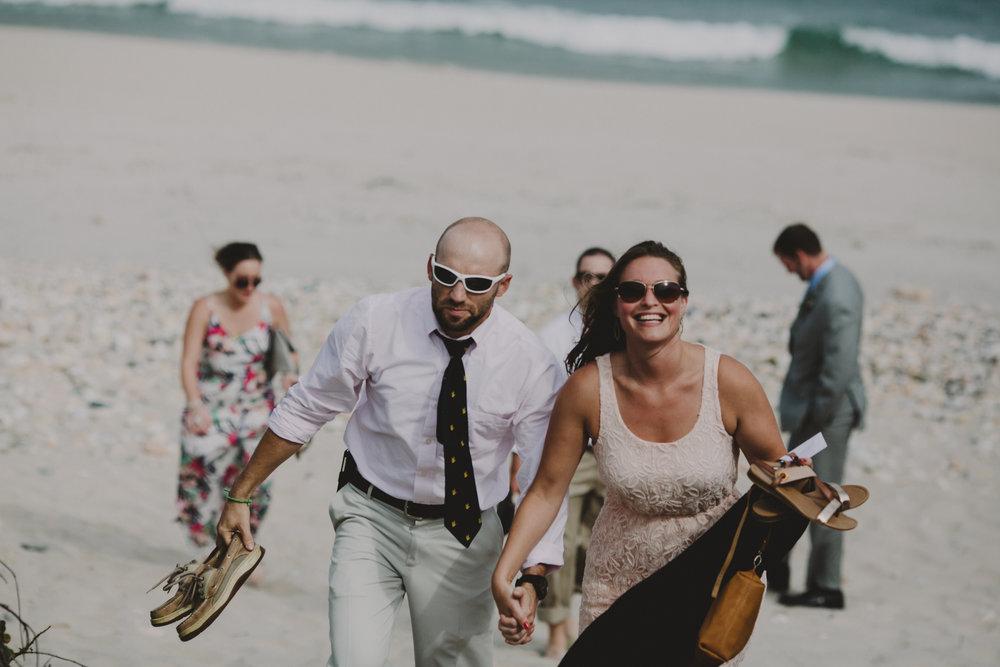 BLOCK_ISLAND_THE_CUSHAMAN_HOUSE__WEDDING_CHELLISE_MICHAEL_PHOTOGRAPHY482.JPG
