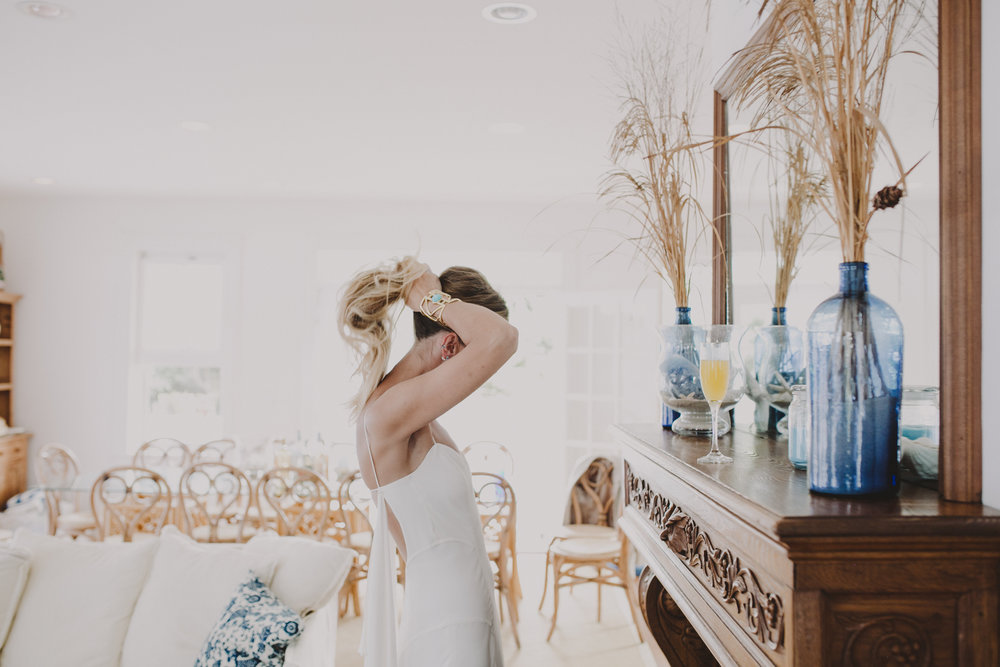 BLOCK_ISLAND_THE_CUSHAMAN_HOUSE__WEDDING_CHELLISE_MICHAEL_PHOTOGRAPHY491.JPG