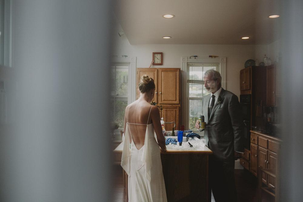 BLOCK_ISLAND_THE_CUSHAMAN_HOUSE__WEDDING_CHELLISE_MICHAEL_PHOTOGRAPHY494.JPG