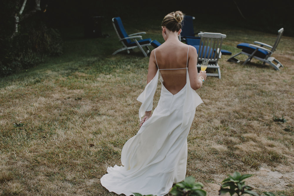 BLOCK_ISLAND_THE_CUSHAMAN_HOUSE__WEDDING_CHELLISE_MICHAEL_PHOTOGRAPHY500.JPG