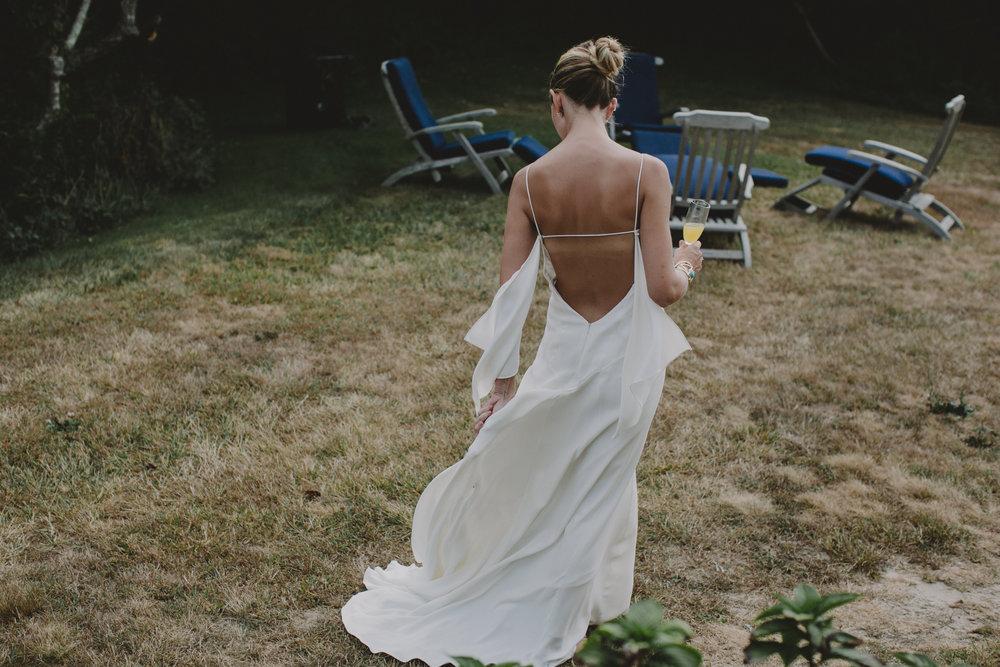 BLOCK_ISLAND_THE_CUSHAMAN_HOUSE__WEDDING_CHELLISE_MICHAEL_PHOTOGRAPHY500.JPG