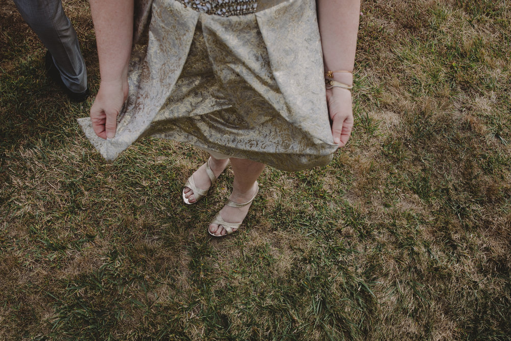 BLOCK_ISLAND_THE_CUSHAMAN_HOUSE__WEDDING_CHELLISE_MICHAEL_PHOTOGRAPHY502.JPG