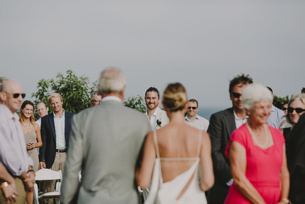 BLOCK_ISLAND_THE_CUSHAMAN_HOUSE__WEDDING_CHELLISE_MICHAEL_PHOTOGRAPHY519.JPG